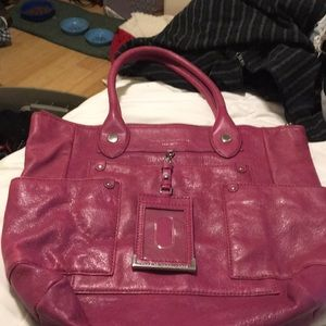 NEVER USED Marc Jacobs Tote!